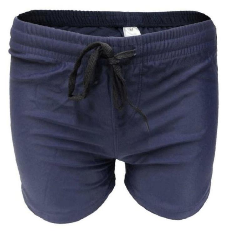shorts uit voorraad leverbaar
