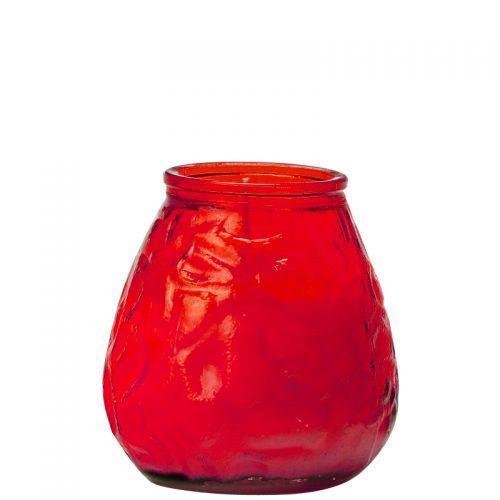 Terraskaars red
